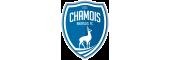 Chamois nortais FC